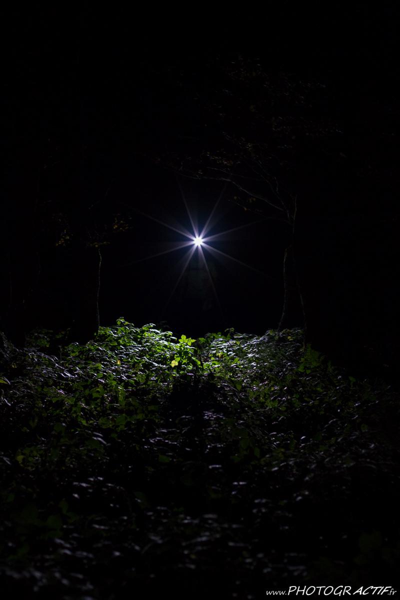 Garagnas14_Nocturne (105)