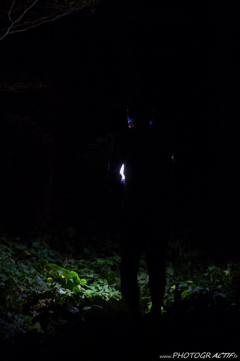 Garagnas14_Nocturne (113)