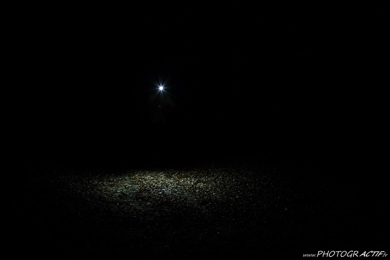 Garagnas14_Nocturne (115)
