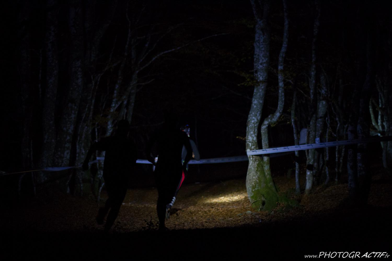 Garagnas14_Nocturne (120)