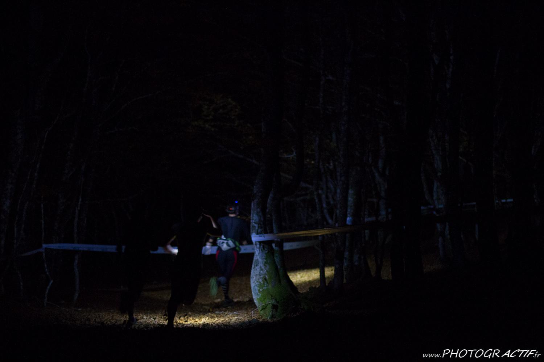 Garagnas14_Nocturne (121)