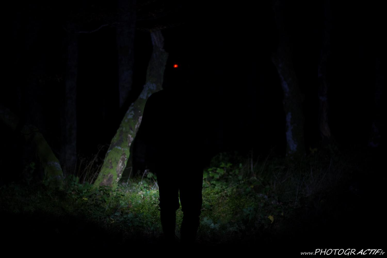 Garagnas14_Nocturne (73)
