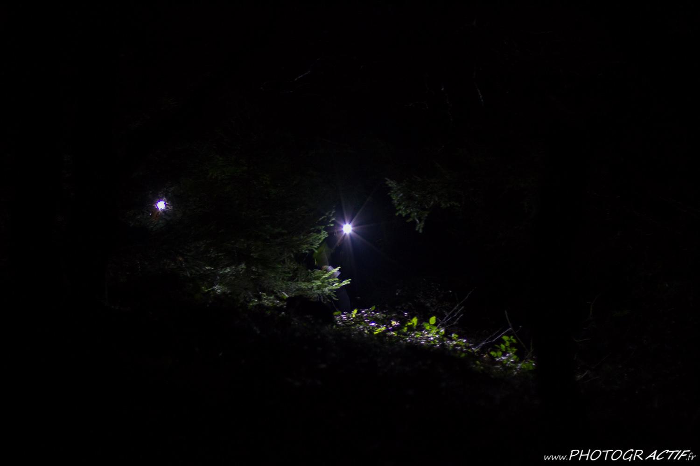 Garagnas14_Nocturne (78)