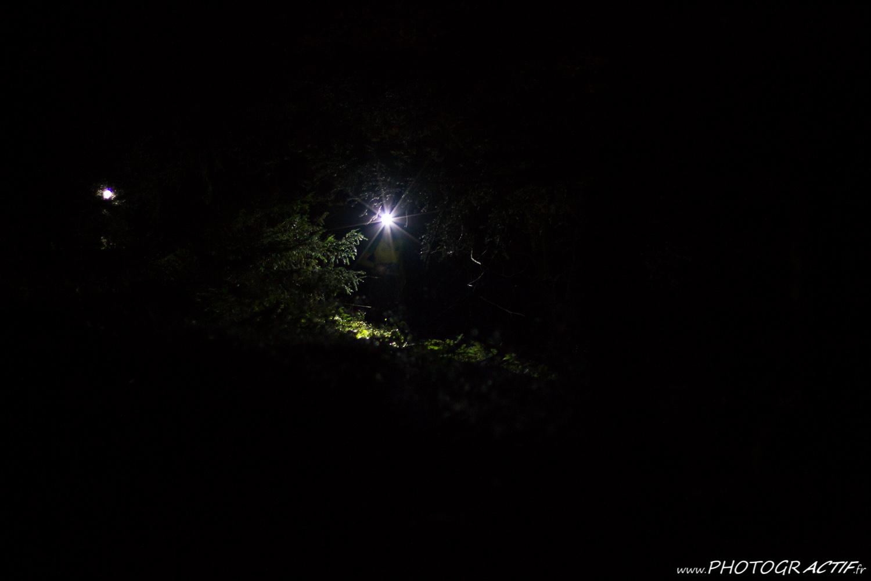 Garagnas14_Nocturne (83)