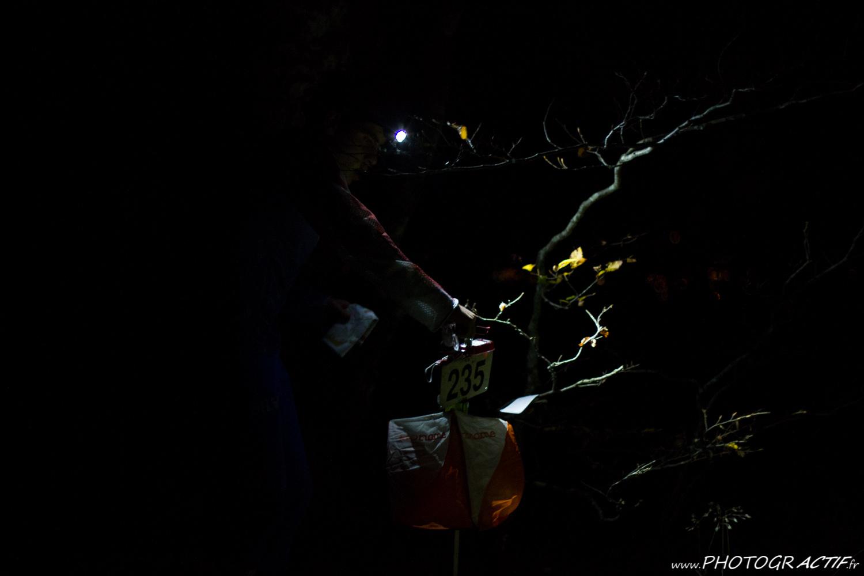 Garagnas14_Nocturne (85)