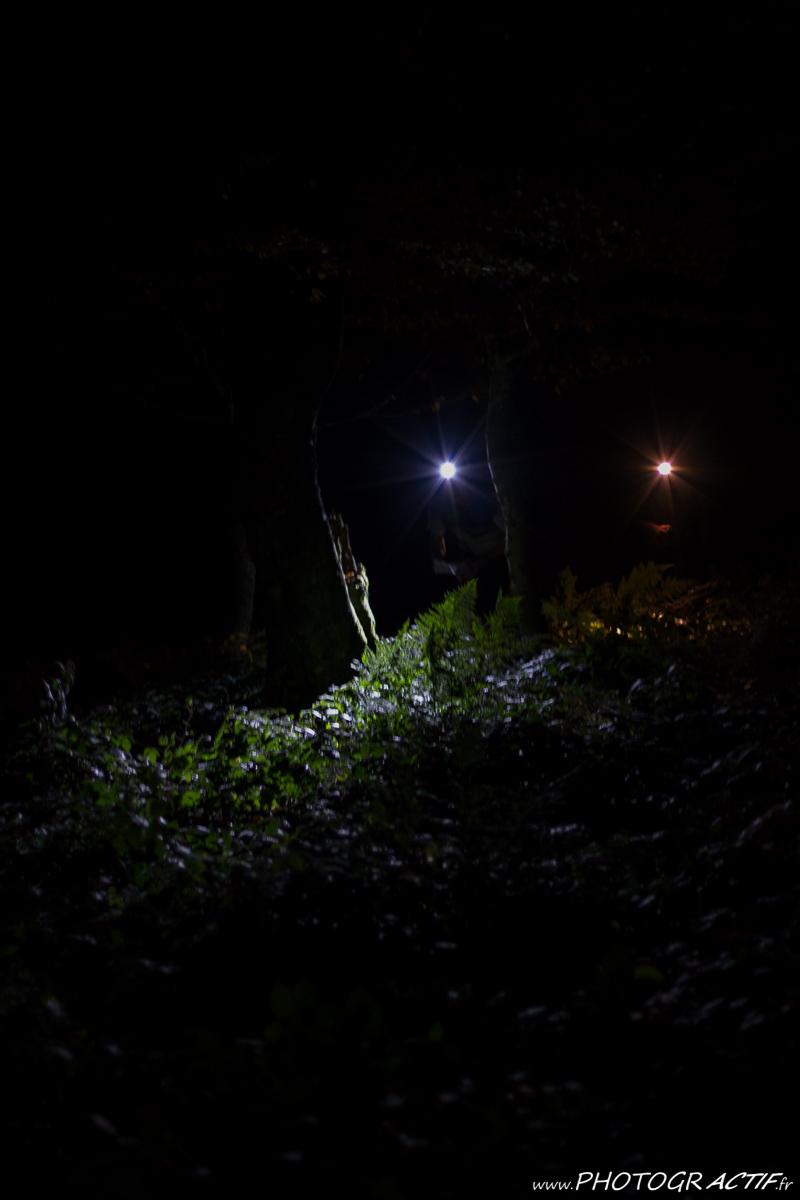 Garagnas14_Nocturne (89)