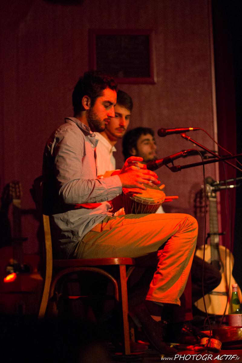 Impro Tournois RAA 2014 (11)