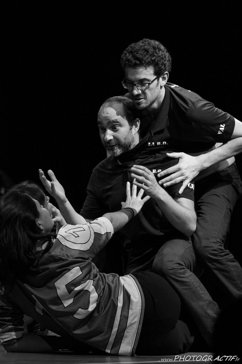 Impro Tournois RAA 2014 (117)