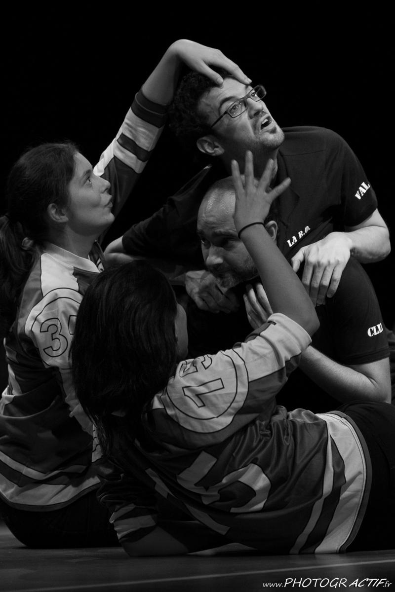 Impro Tournois RAA 2014 (118)