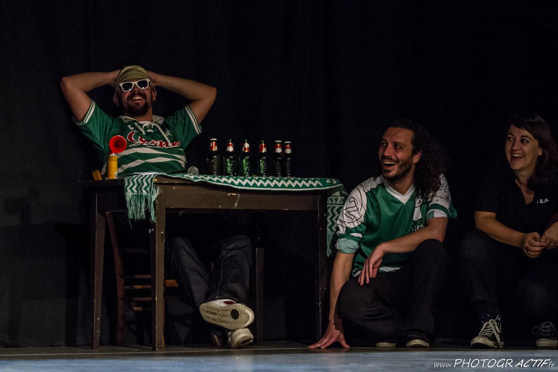 Impro Tournois RAA 2014 (125)