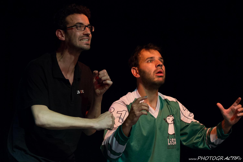 Impro Tournois RAA 2014 (126)