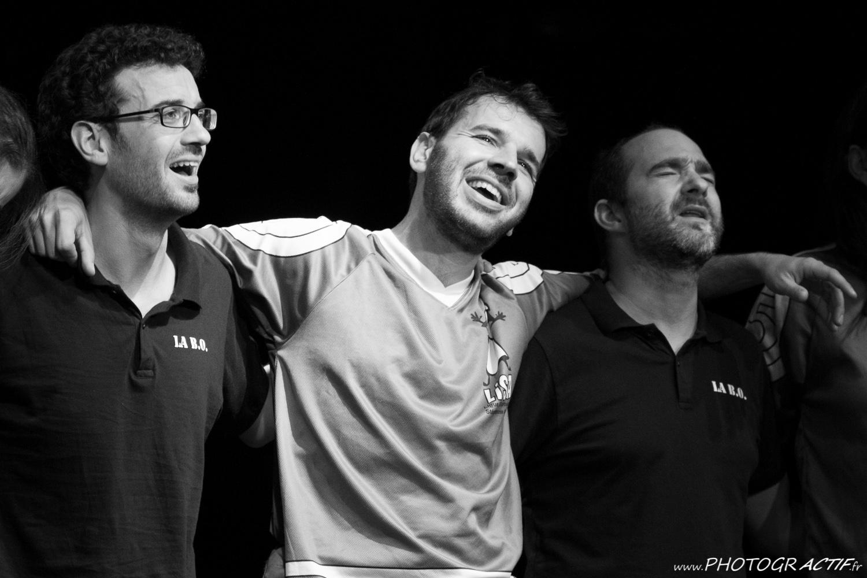 Impro Tournois RAA 2014 (129)