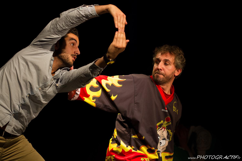 Impro Tournois RAA 2014 (136)