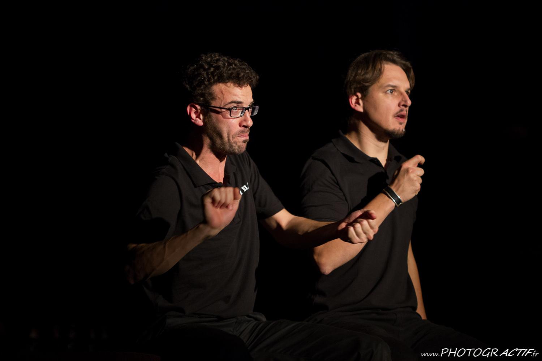 Impro Tournois RAA 2014 (147)