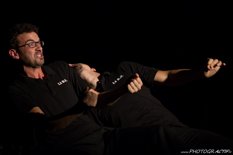 Impro Tournois RAA 2014 (148)