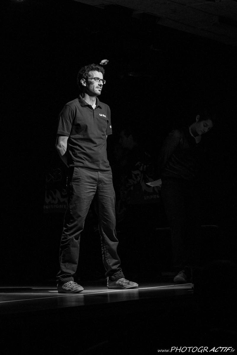 Impro Tournois RAA 2014 (18)