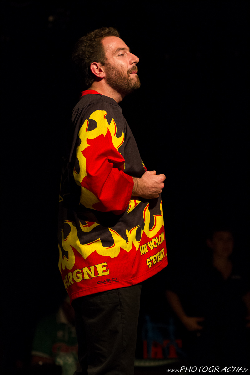 Impro Tournois RAA 2014 (186)