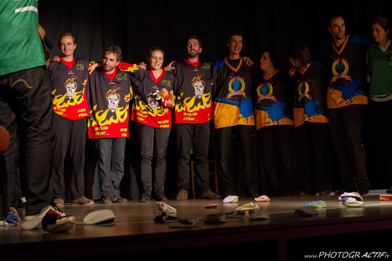 Impro Tournois RAA 2014 (198)