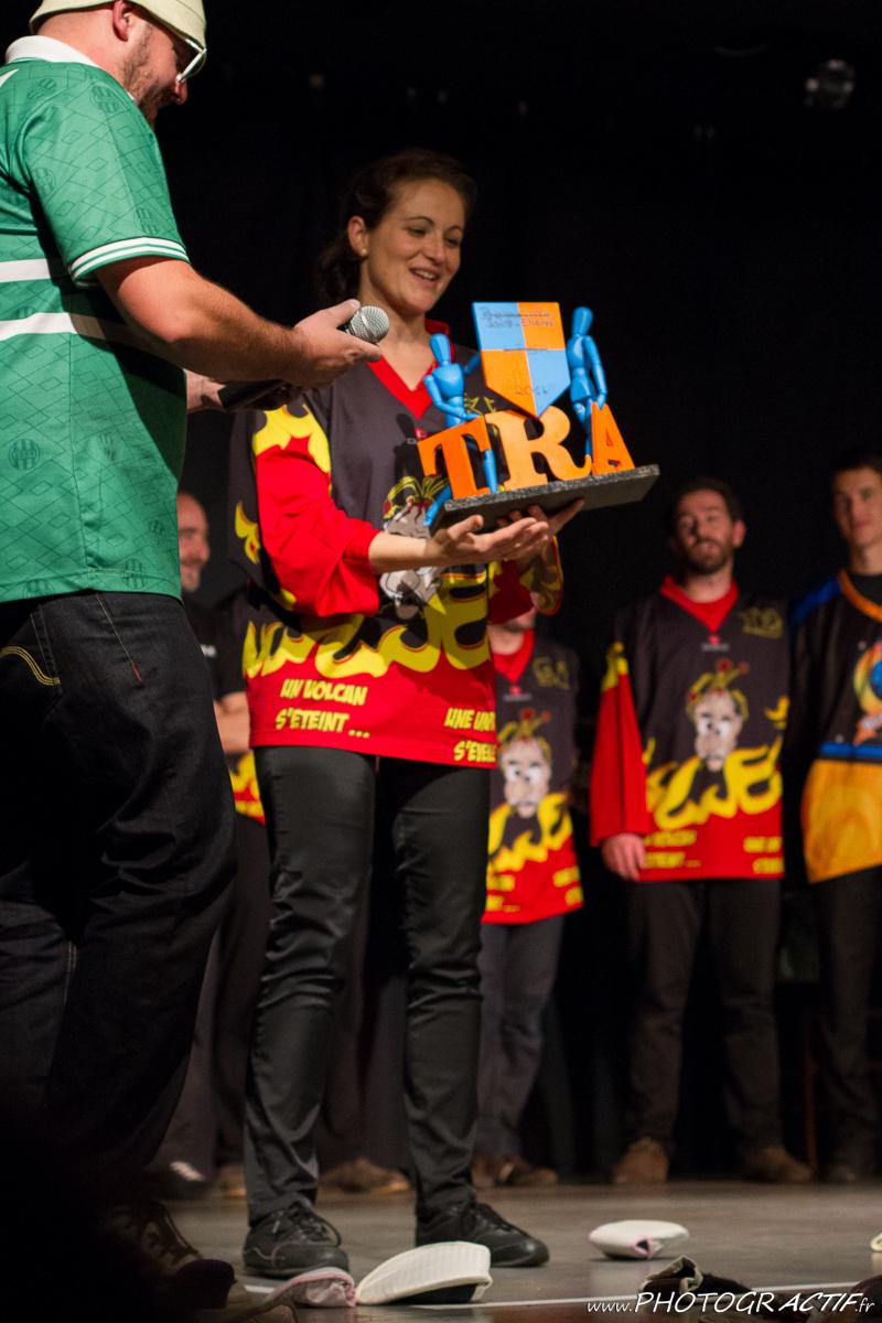 Impro Tournois RAA 2014 (201)