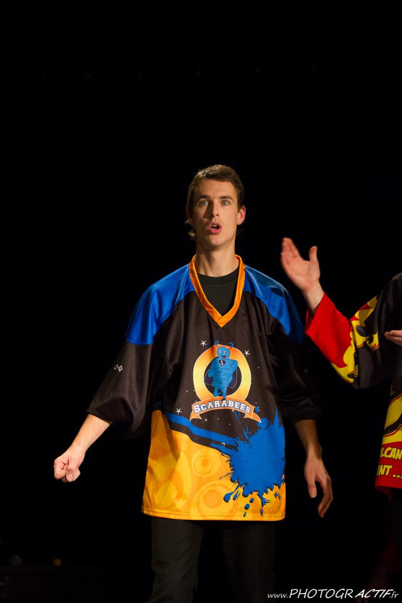 Impro Tournois RAA 2014 (21)