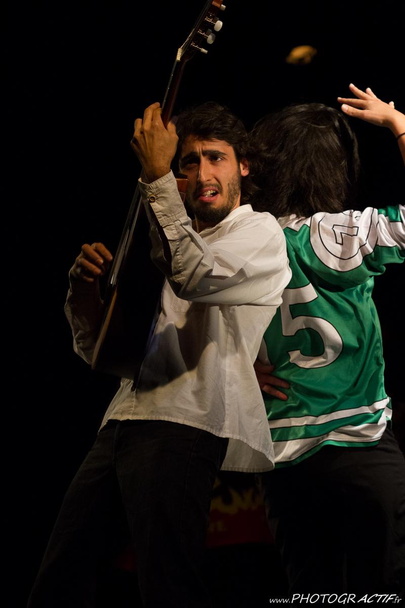 Impro Tournois RAA 2014 (29)