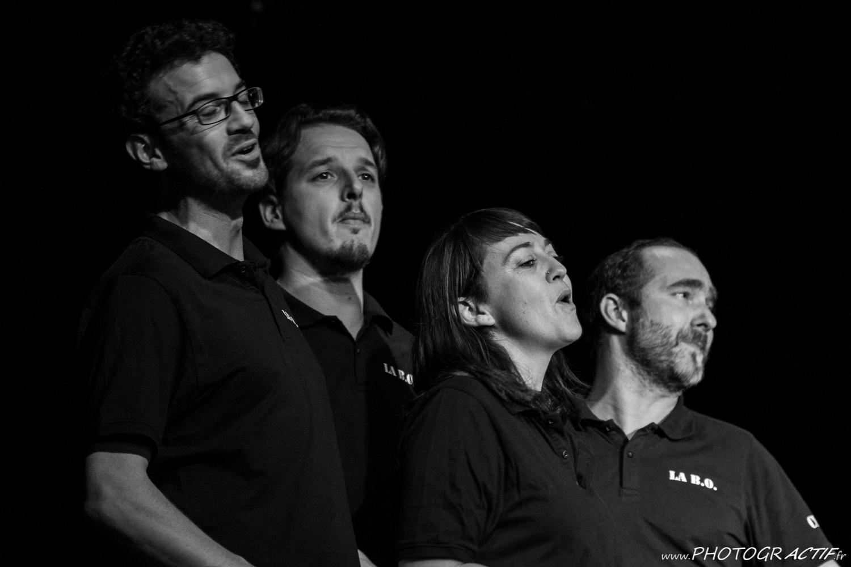 Impro Tournois RAA 2014 (56)