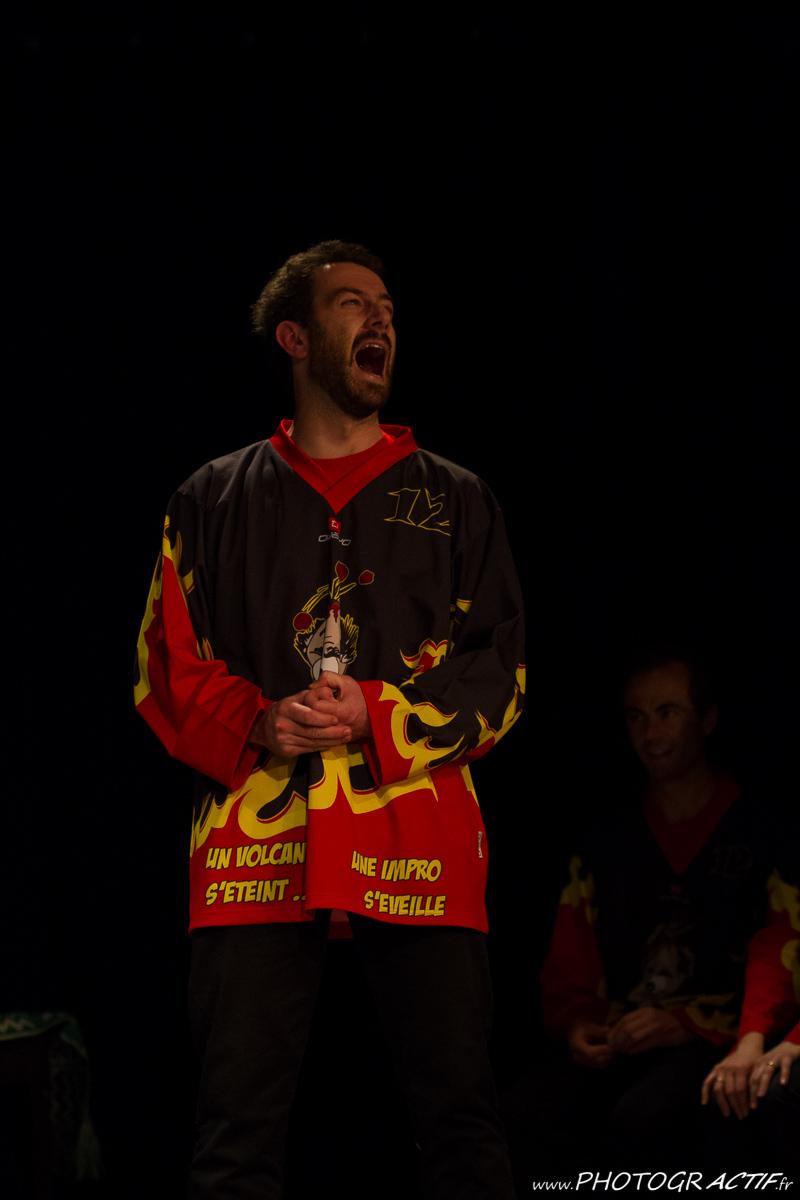 Impro Tournois RAA 2014 (79)