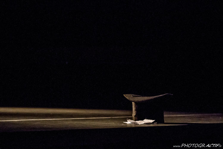 Impro Tournois RAA 2014 (84)