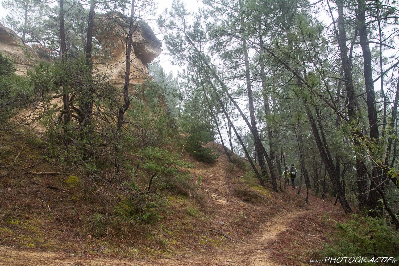 Raid des collines 15 (316)