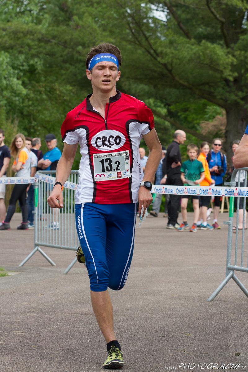 CFC_2015_Buhl (103)