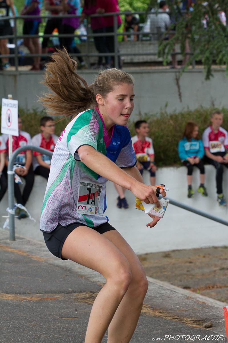 CFC_2015_Buhl (172)