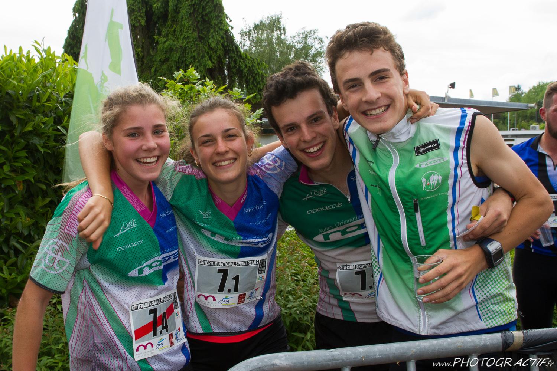 CFC_2015_Buhl (186)