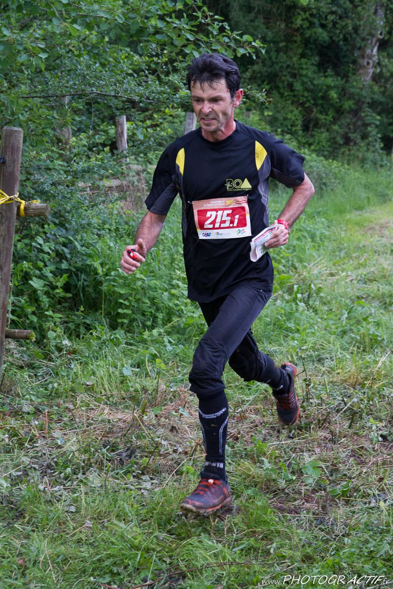 CFC_2015_Buhl (240)