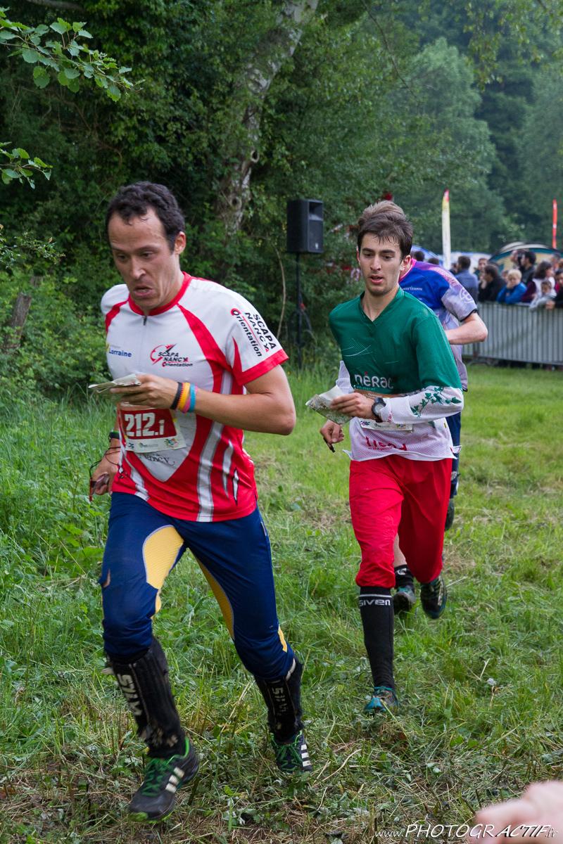 CFC_2015_Buhl (242)