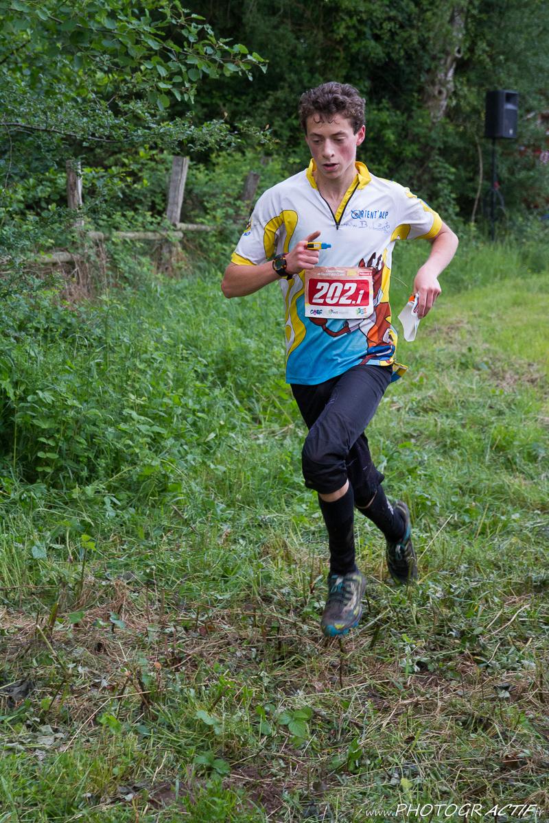 CFC_2015_Buhl (244)