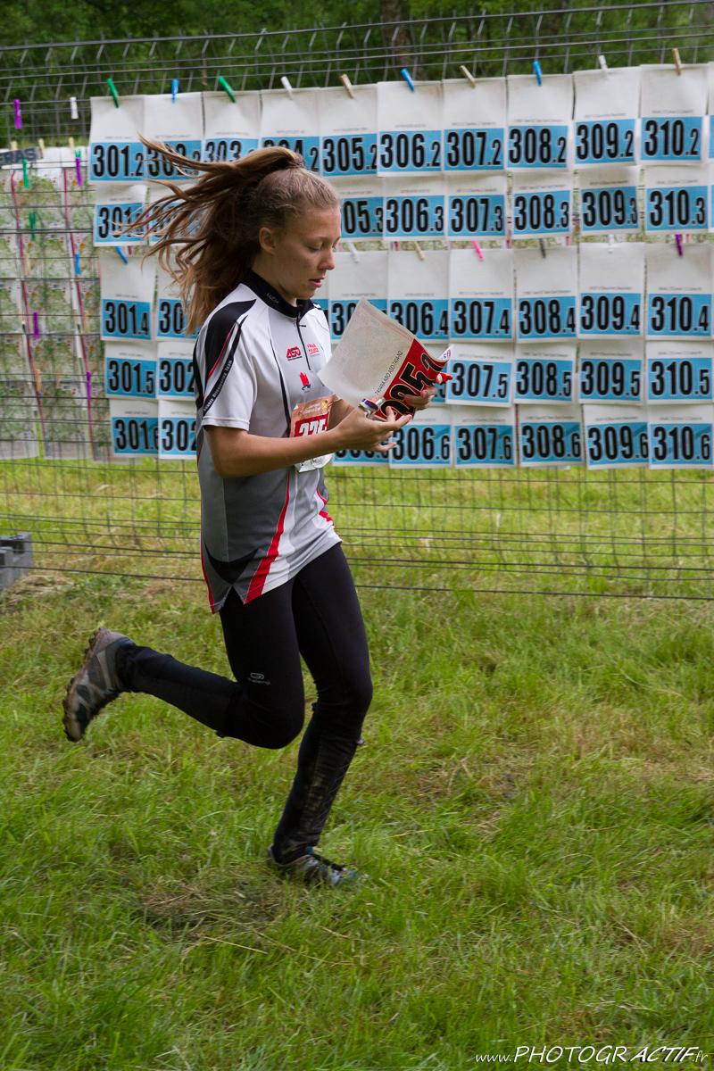 CFC_2015_Buhl (262)