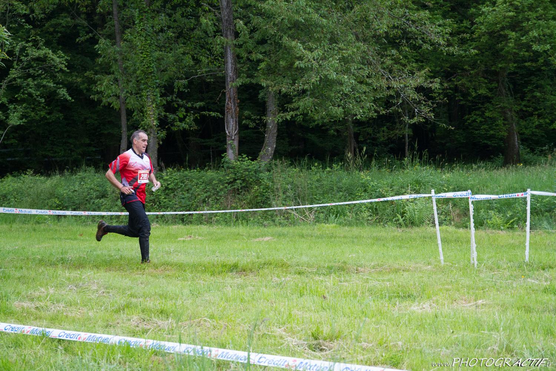 CFC_2015_Buhl (266)