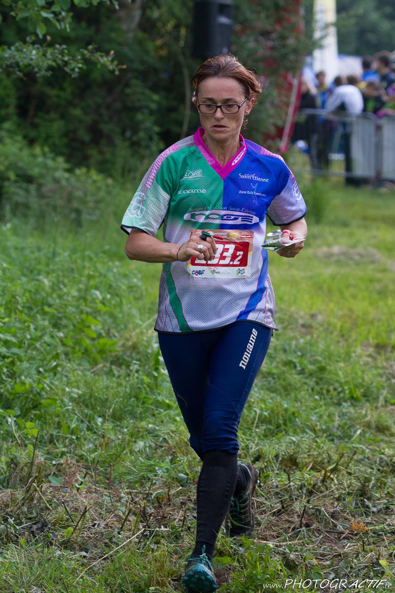 CFC_2015_Buhl (278)
