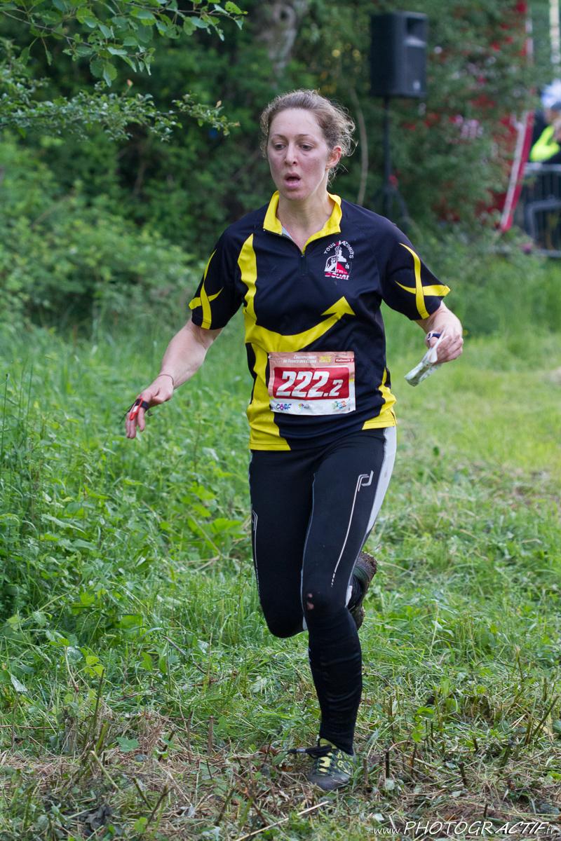 CFC_2015_Buhl (300)