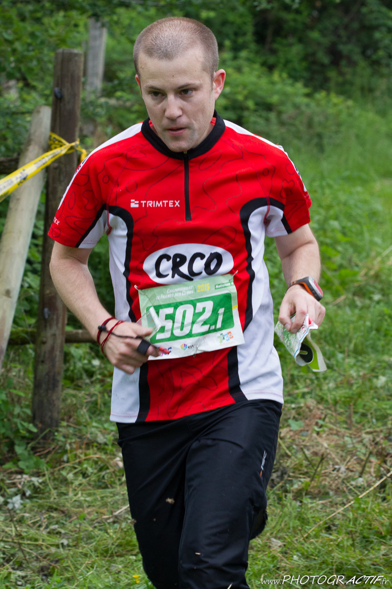 CFC_2015_Buhl (319)