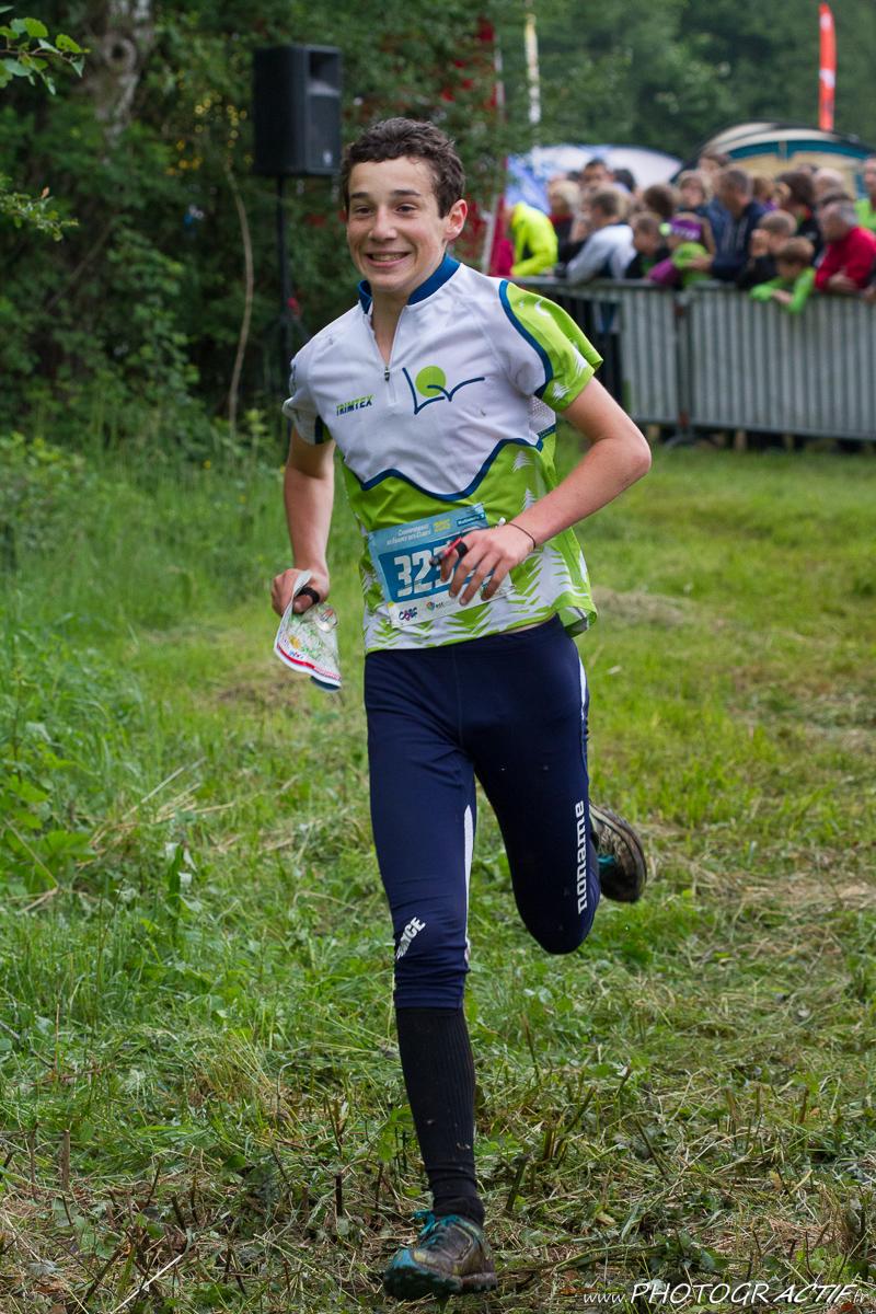 CFC_2015_Buhl (326)