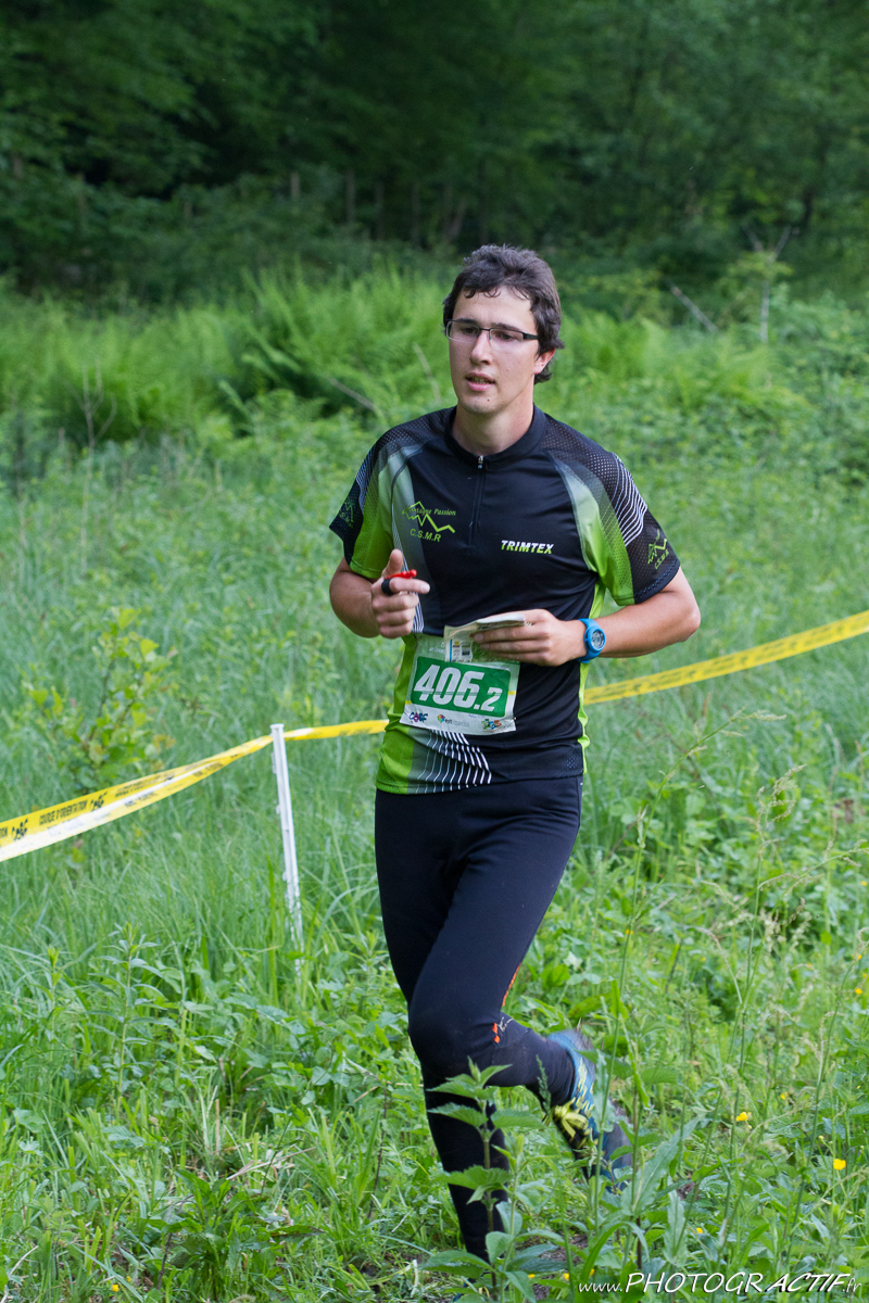 CFC_2015_Buhl (382)