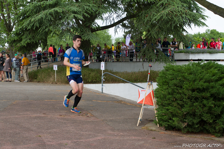 CFC_2015_Buhl (79)