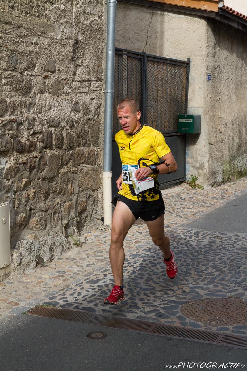 CFS_1_Champdieu-Qualif (164)