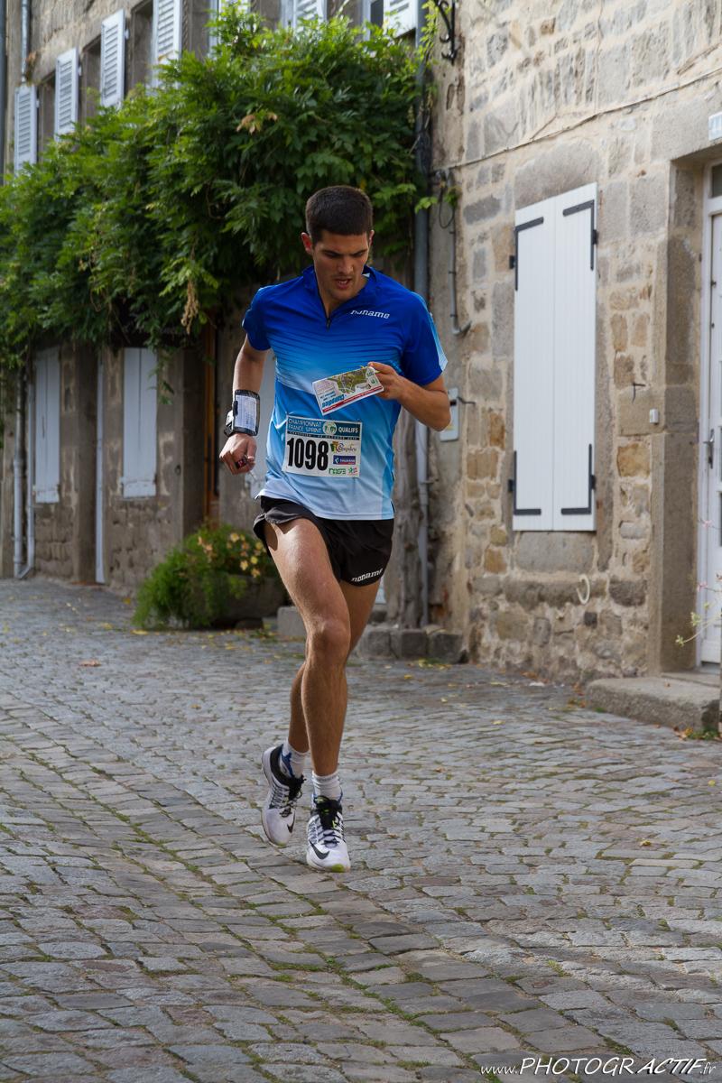 CFS_1_Champdieu-Qualif (203)