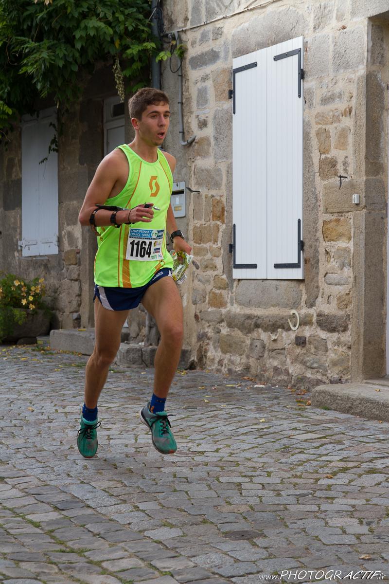CFS_1_Champdieu-Qualif (207)