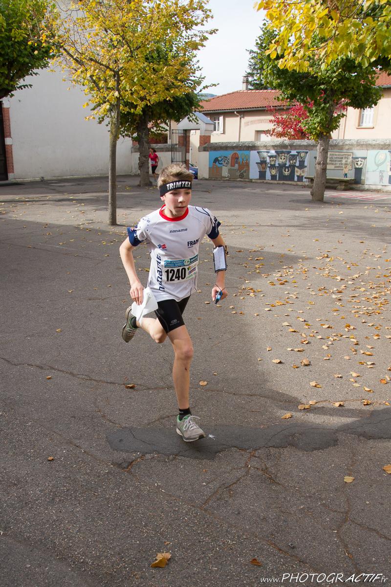 CFS_1_Champdieu-Qualif (247)