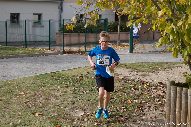 CFS_1_Champdieu-Qualif (257)