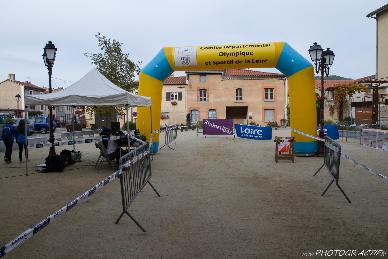 CFS_1_Champdieu-Qualif (36)