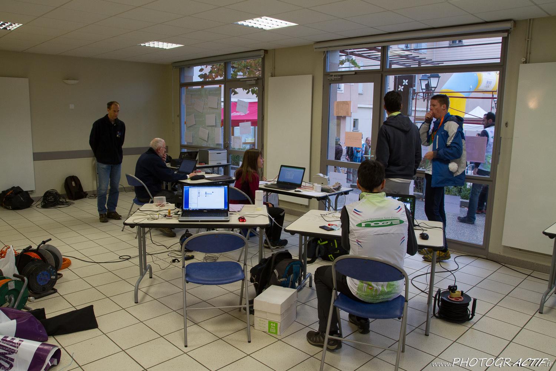 CFS_1_Champdieu-Qualif (5)